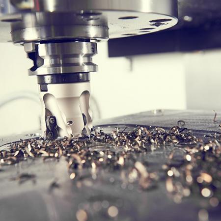 Bienvenue sur le site de SGM, expert en mécanique de précision sur Evreux